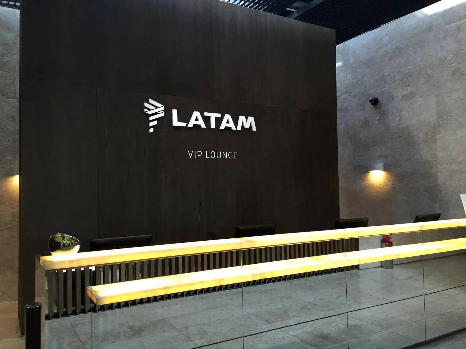 LATAM_viplounge_dentro