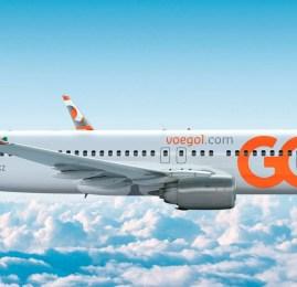 GOL faz ajuste no horário de encerramento de check-in em 4 aeroportos