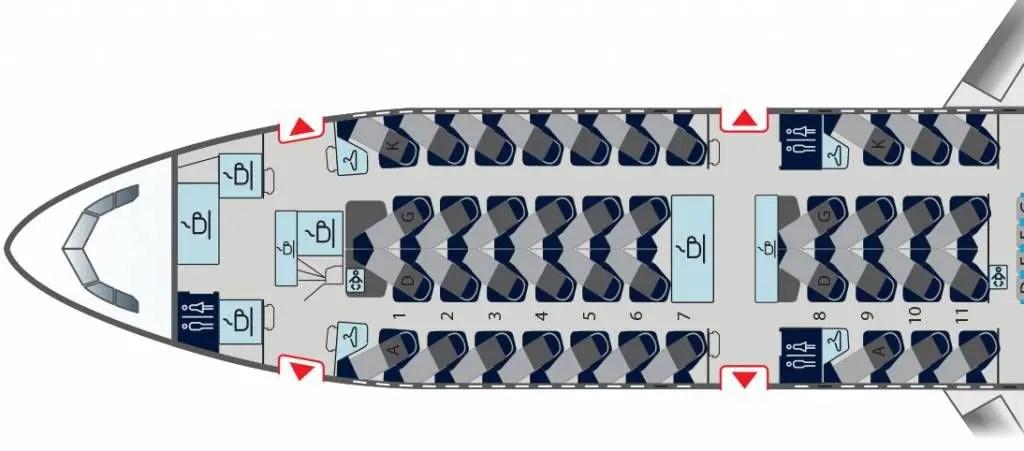 777-200-02-jpg