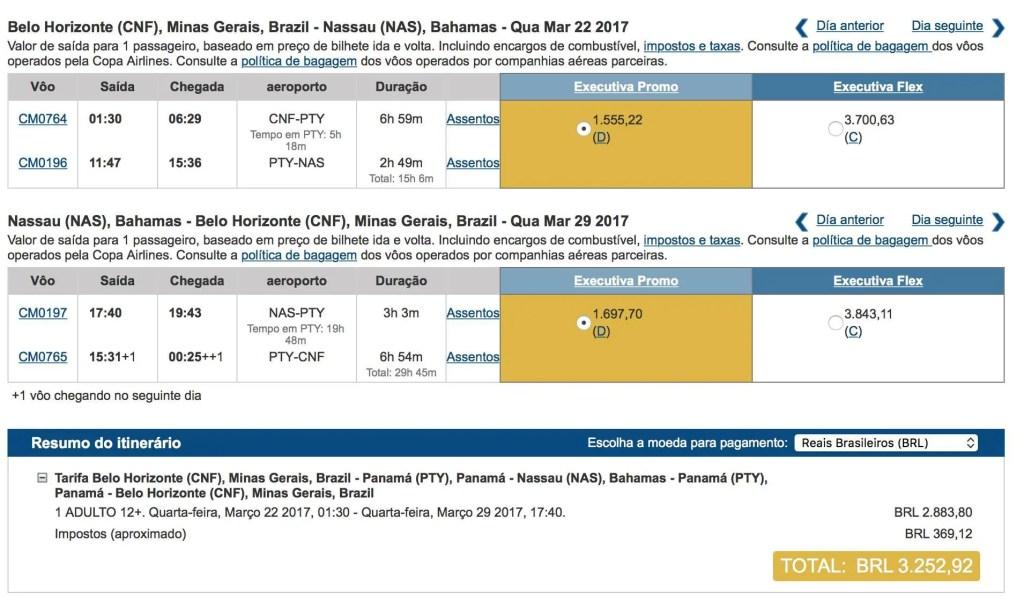 screen-shot-2017-01-26-at-01-53-15