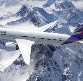 Nova política de bagagem despachada da LATAM Brasil para quem voa na classe executiva