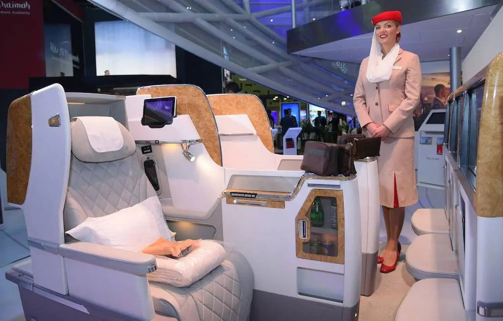 new-b777-business-class-seats-at-atm-2016-2