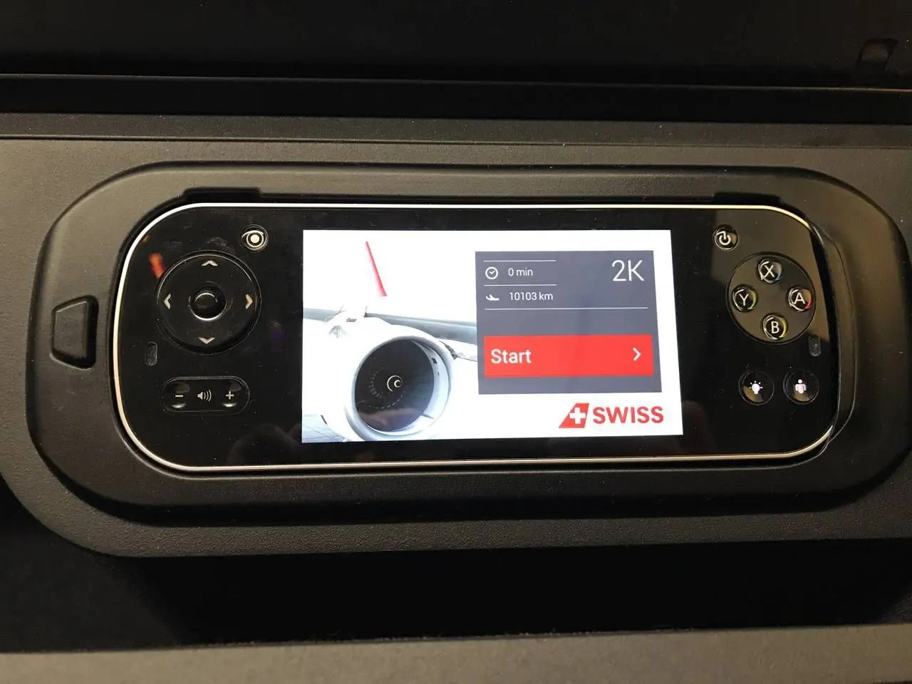 swiss-first-class-b77w-034
