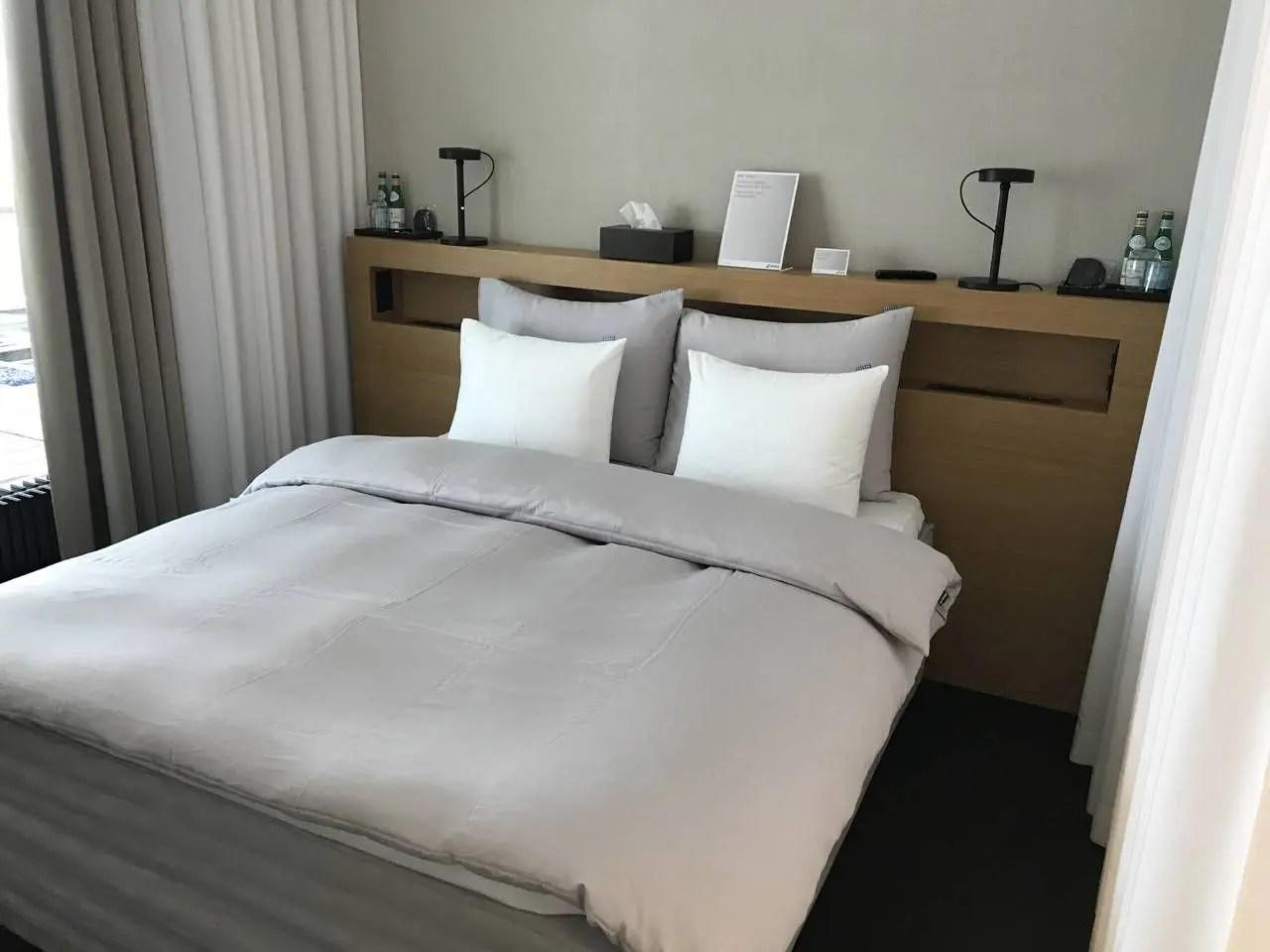 swiss-first-class-lounge-027