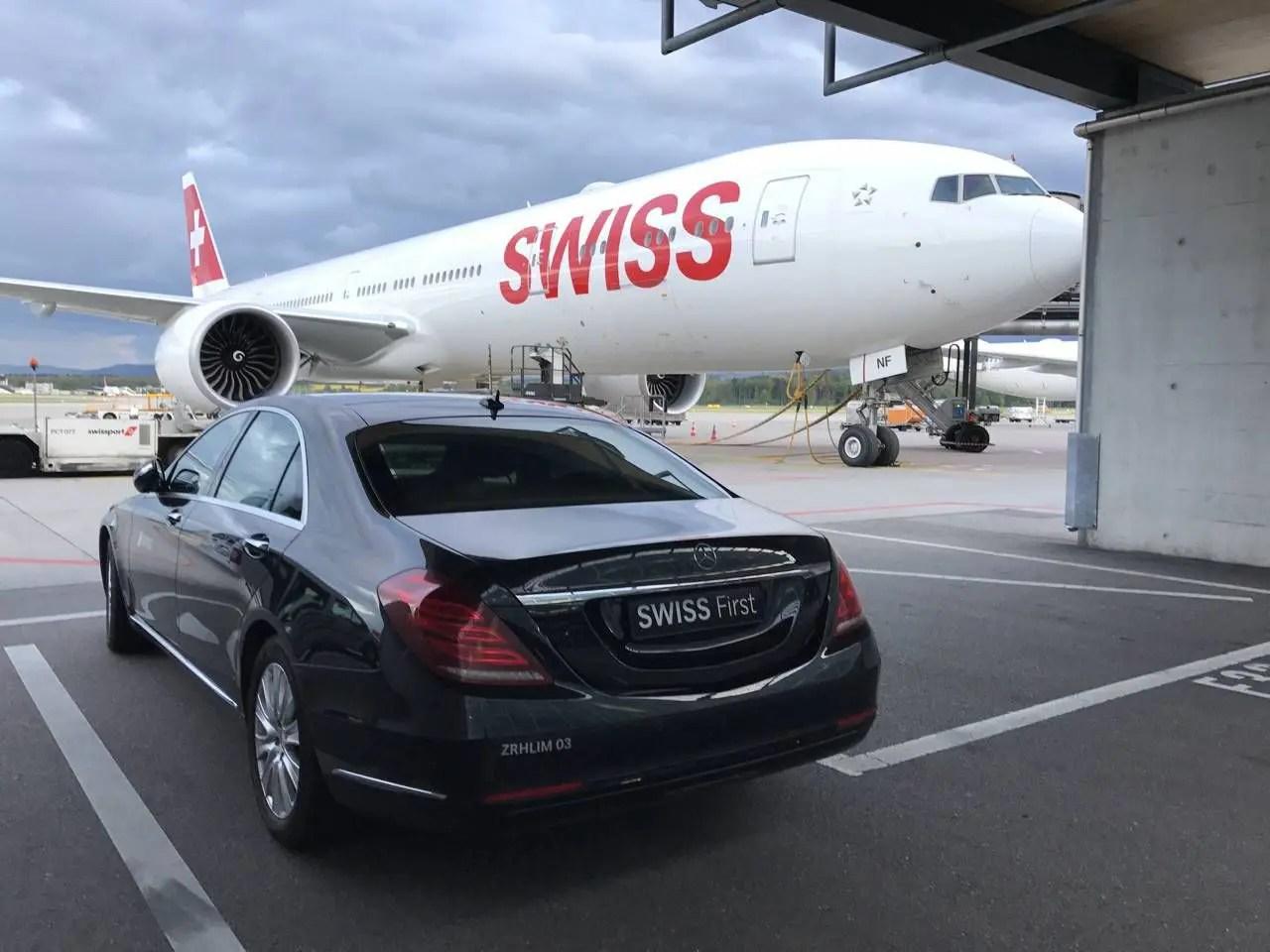 swiss-first-class-lounge-059
