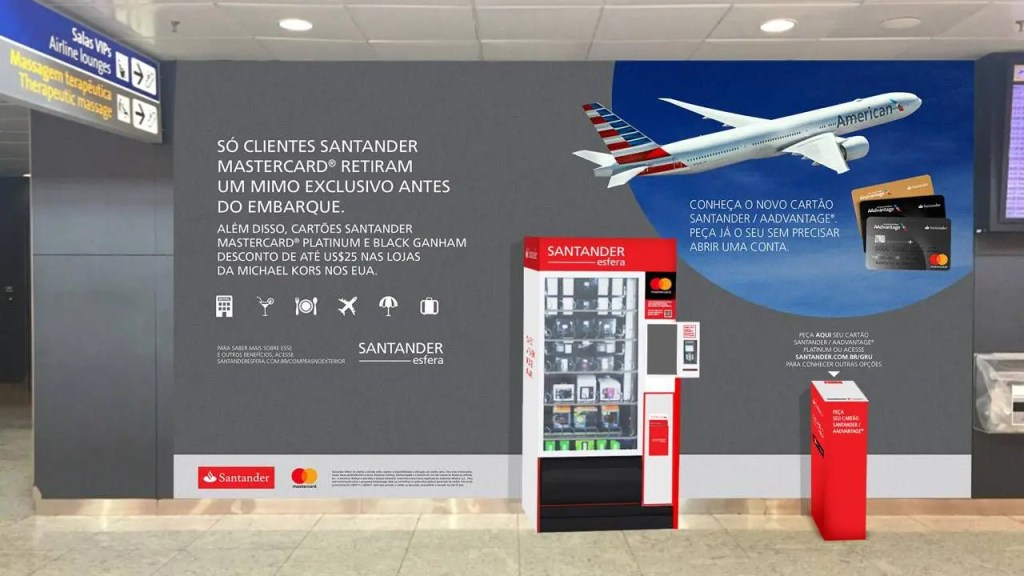santander_vendingmachine