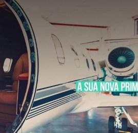 Conheça a Flapper – A nova maneira de voar em aviões particulares no Brasil