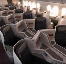 Smiles volta a mostrar parcialmente disponibilidade com a Aeromexico