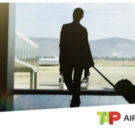 Nova tabela de resgate da TAP para parceiros aéreos terá aumento mas também reduções