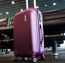 Azul altera política de bagagem para clientes elite em voos domésticos