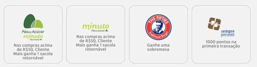 fe3bb00ae0702 O Itaú disponibilizou um site exclusivo dando instruções de como cadastrar  o cartão e utilizar a ferramenta