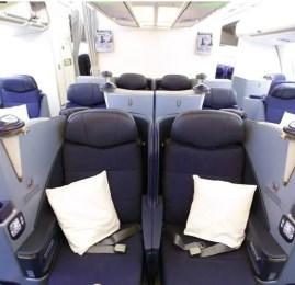 Azul inicia venda de passagens para Paris