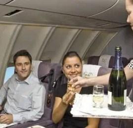 LATAM vai operar voos internacionais com um B747-400