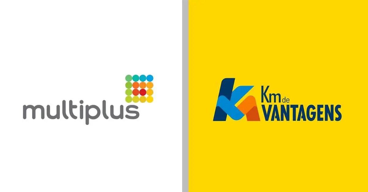 de1da4bf3 Multiplus e KM de Vantagens  analisando as opções de transferência! -  Passageiro de Primeira