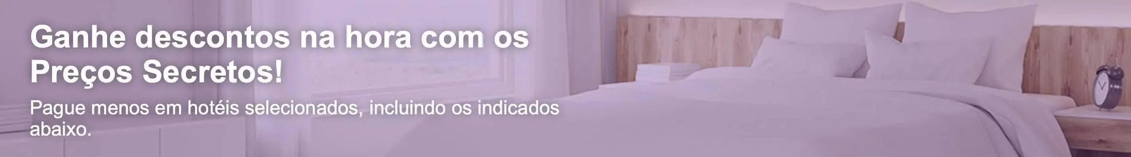 hoteis.com rewards preços secretos