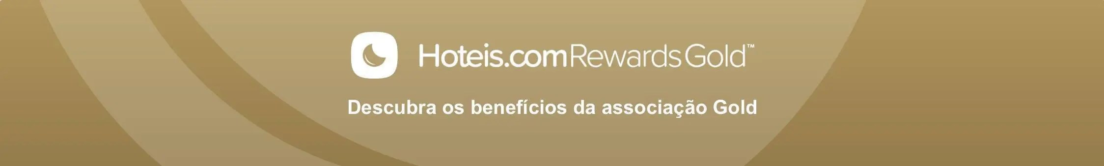 hoteis.com rewards gold