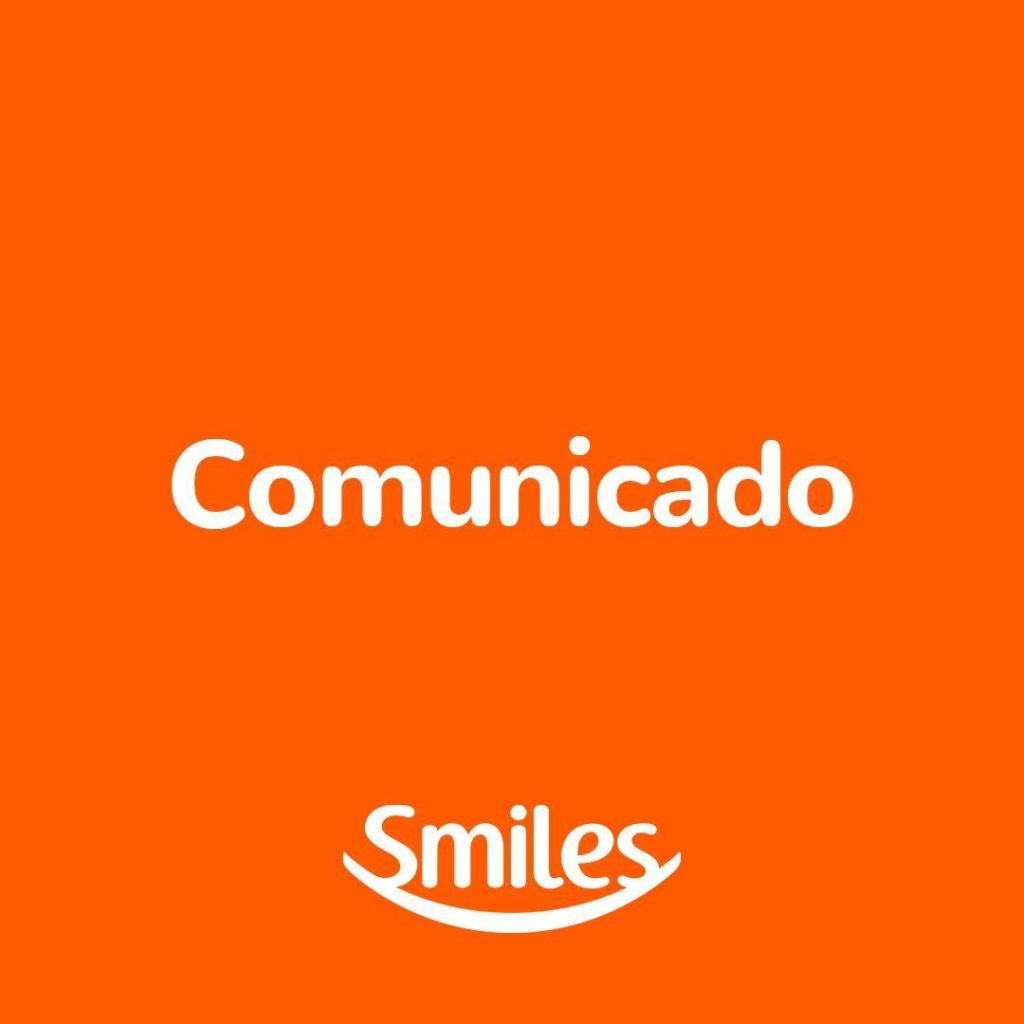 coronavirus smiles