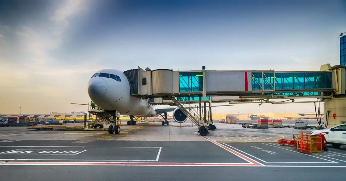 Emirates Hub