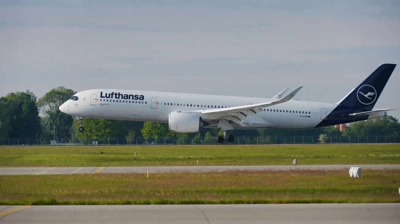 passageirodeprimeira.com-lufthansa-fara-em-breve-o-maior-voo-de-passageiros-da-sua-historia-a350-lh.jpg