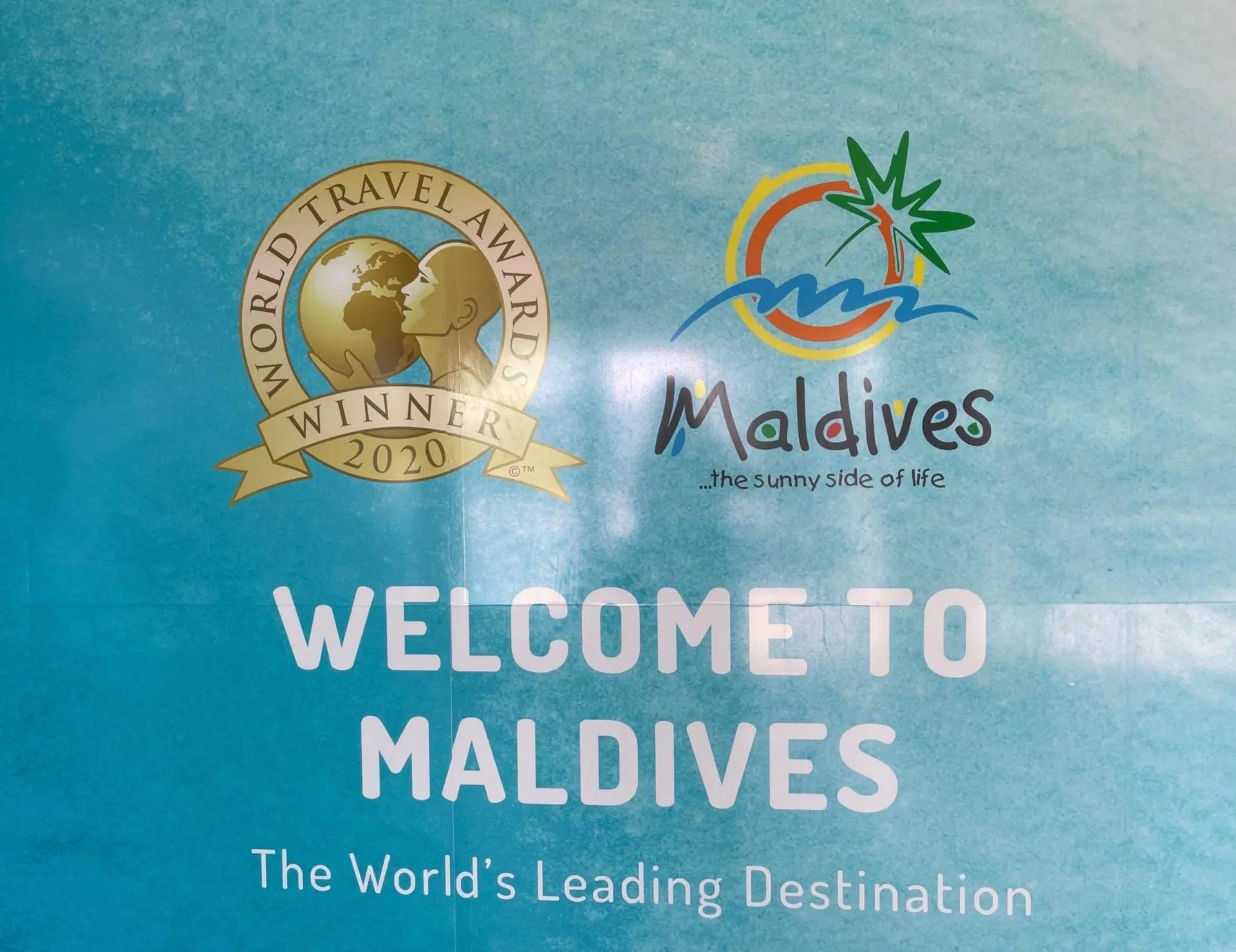 pullman maldivas