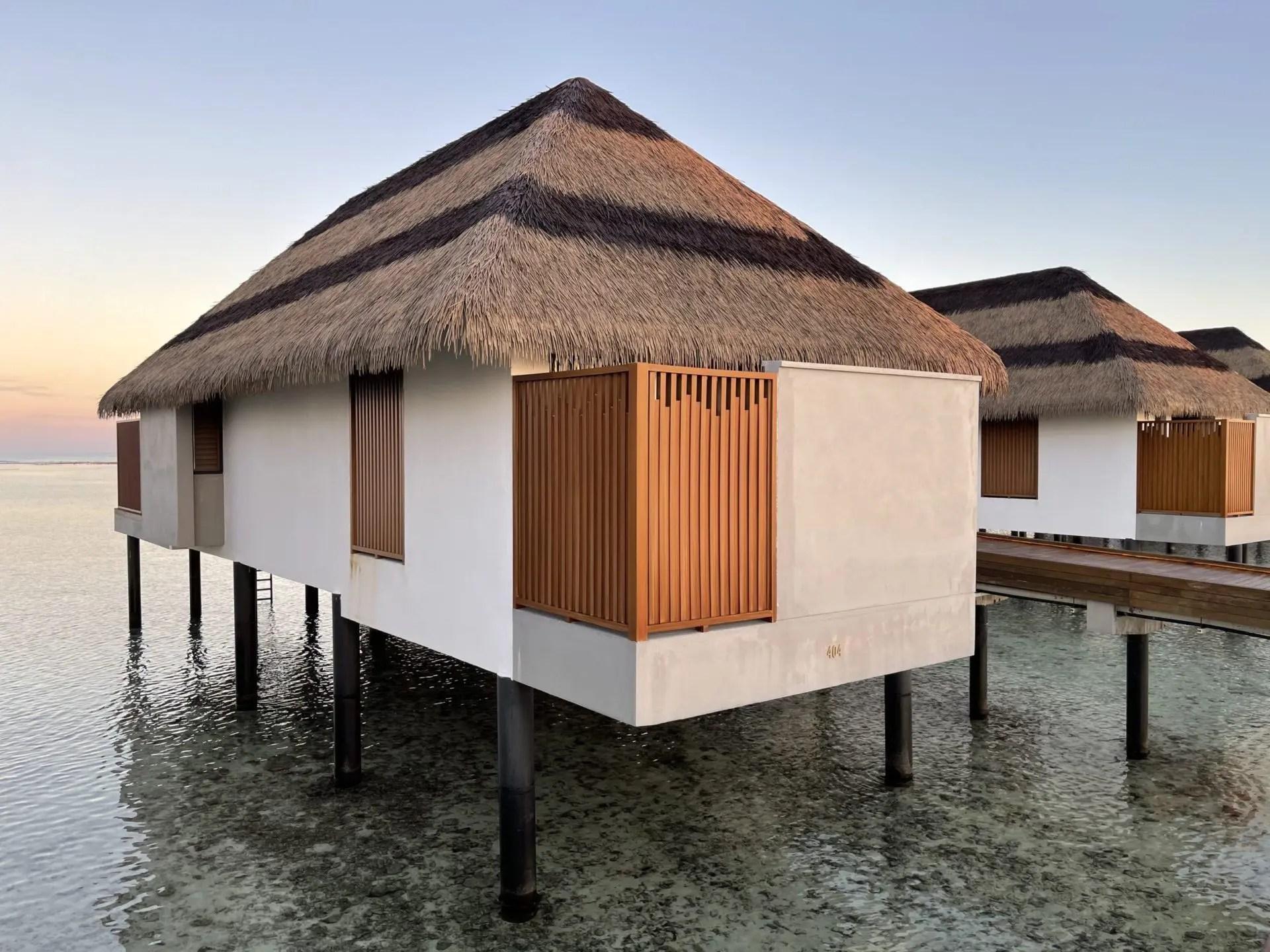 pullman maldivas maldives