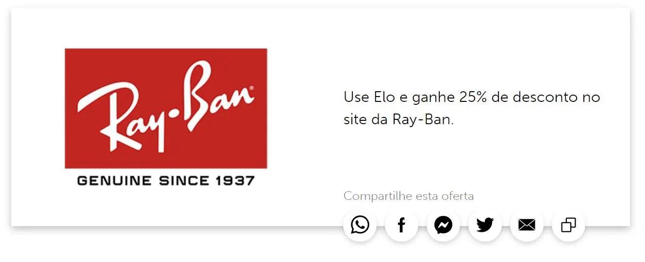 Rayban Elo