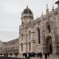Passagem Gastronômica - Lisboa - Portugal