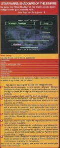 Nintendo World Nº 1- pág. 62