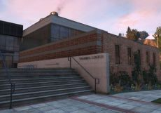 gtav-trainingcenter