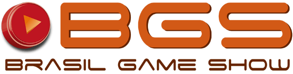 BGS 2017 logo