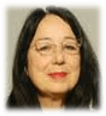Marie-JoseL
