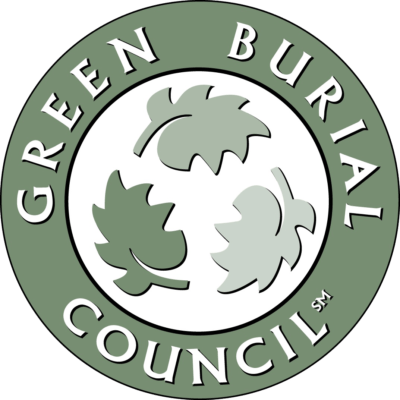 Green Burial Council