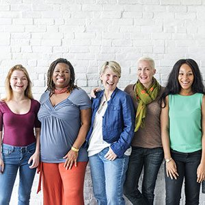 Support Groups: Maternal Health Professionals Networking Group | Passages Wellness and Counseling for Women | East Setauket, NY 11733