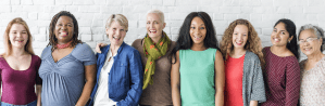 East Setauket Support Groups & Events | Passages Wellness and Counseling for Women | East Setauket, NY 11733