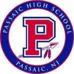 Passaic Schools | School Uniforms