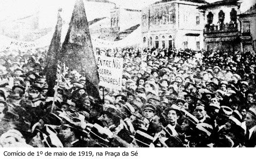 1-de-maio-1919-pca-da-se