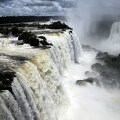 foz do iguaçu_flickr RS