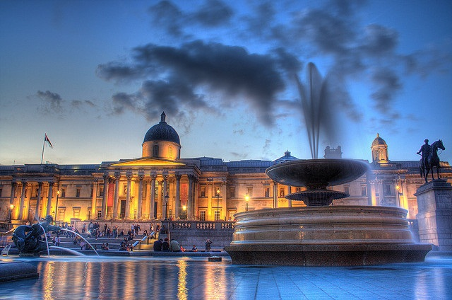londres_national gallery