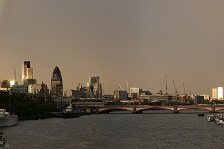 londres_waterloo bridge