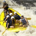 turismodeaventura_rafting