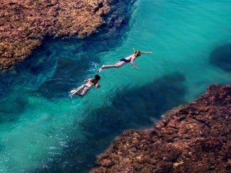 taipu_de_fora_piscinas_naturais