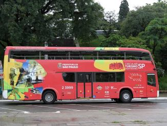 onibus-turismo-saopaulo
