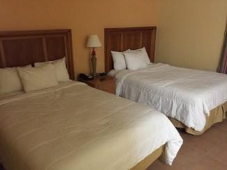 dica-de-hotel-orlando-quarto