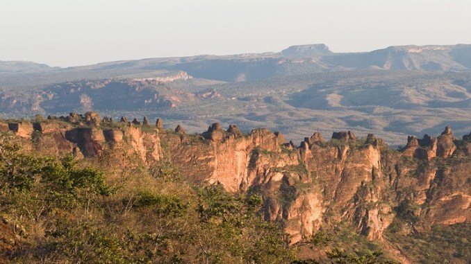chapada-dos-guimaraes-parque nacional