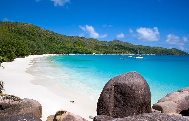 Ilhas Seychelles: onde fica o verdadeiro paraíso