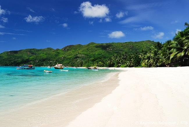 ilhas-seychelles-anse-royale-mahe