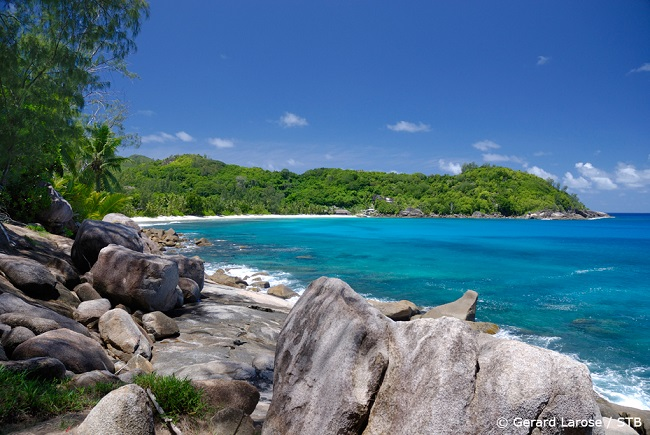 ilhas-seychelles-anse-takamaka