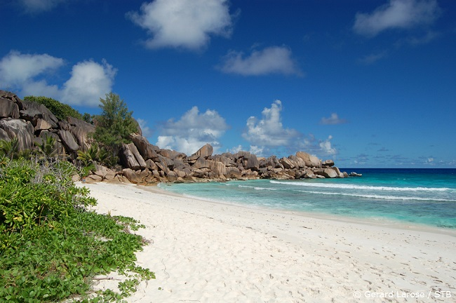 ilhas-seychelles-grand-anse