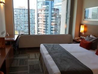 hotel-em-santiago