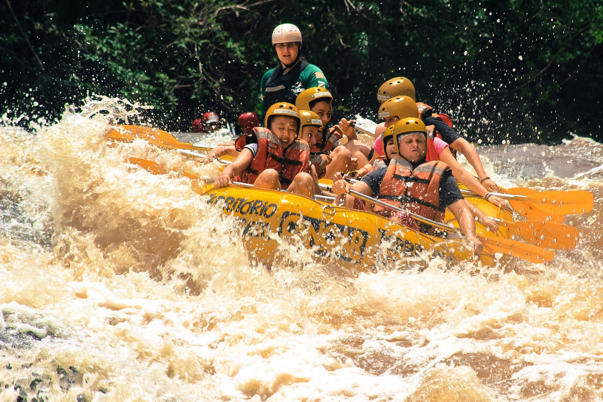 rafting-brotas